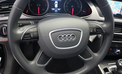 Audi A4 Avant 2.0 TDI DPF Attraction (523482) detail6 thumbnail