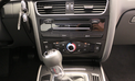 Audi A4 Avant 2.0 TDI DPF Attraction (523482) detail10 thumbnail