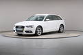 Audi A4 Avant 2.0 TDI 116g DPF, Attraction, 360-image thumbnail