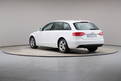 Audi A4 Avant 2.0 TDI 116g DPF, Attraction, interior view thumbnail