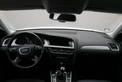 Audi A4 Avant 2.0 TDI 116g DPF, Attraction detail8 thumbnail
