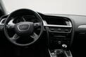 Audi A4 Avant 2.0 TDI 116g DPF, Attraction detail9 thumbnail