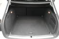 Audi A4 Avant 2.0 TDI 116g DPF, Attraction detail17 thumbnail