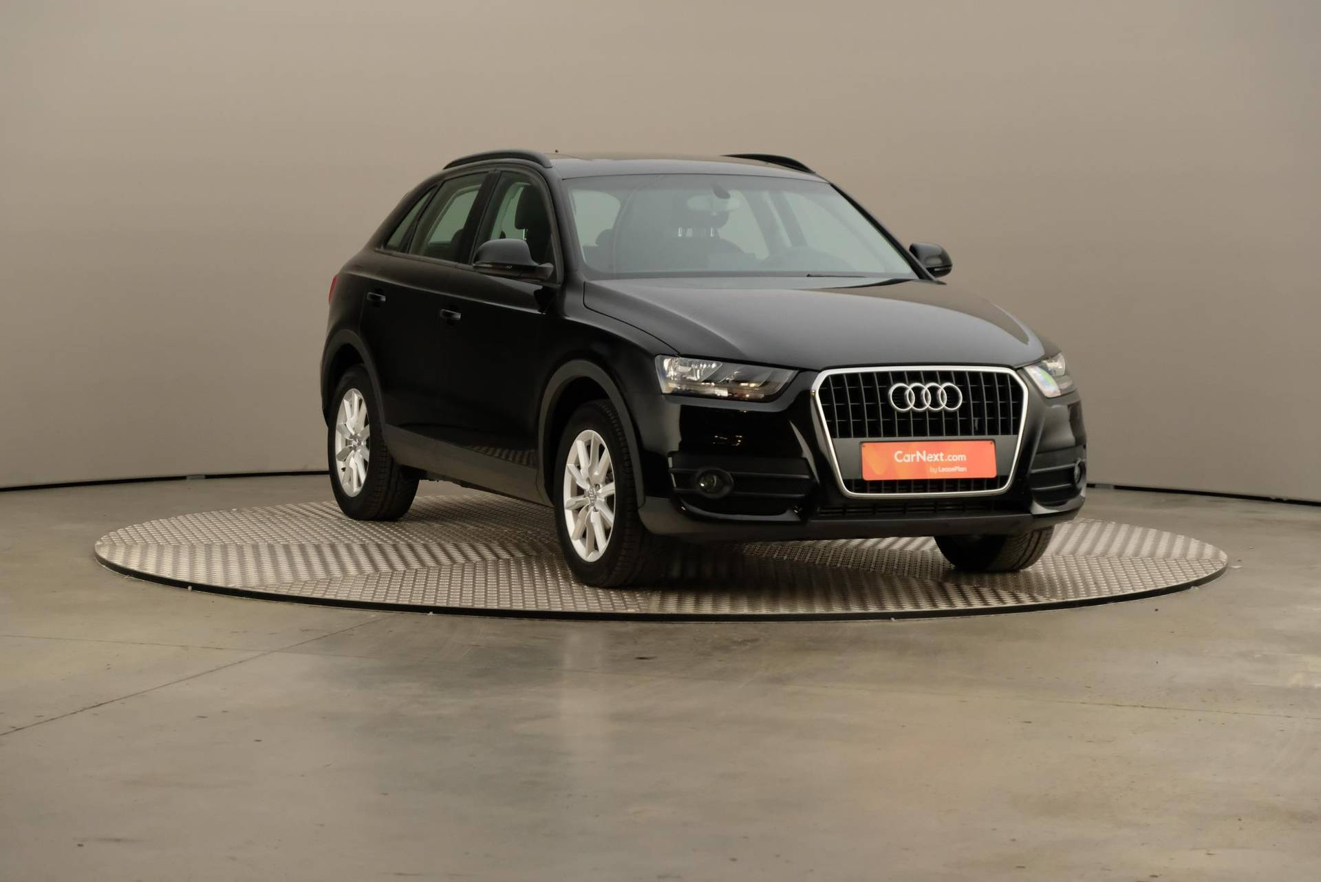 Audi Q3 2.0 TDI Adventure Plus S&S PANO MP3 BT GPS, 360-image29
