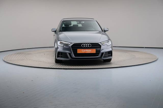 Audi A3 1.4 TFSI cylinder on demand ultra sport S line-360 image-31