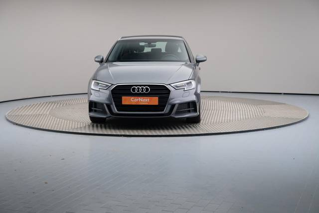 Audi A3 1.4 TFSI cylinder on demand ultra sport S line-360 image-32