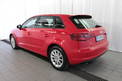 Audi A3 Sb Business 1.4 Tfsi 90 Kw detail2 thumbnail