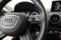 Audi A3 Sb Business 1.4 Tfsi 90 Kw detail10 thumbnail