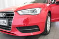 Audi A3 Sb Business 1.4 Tfsi 90 Kw detail16 thumbnail