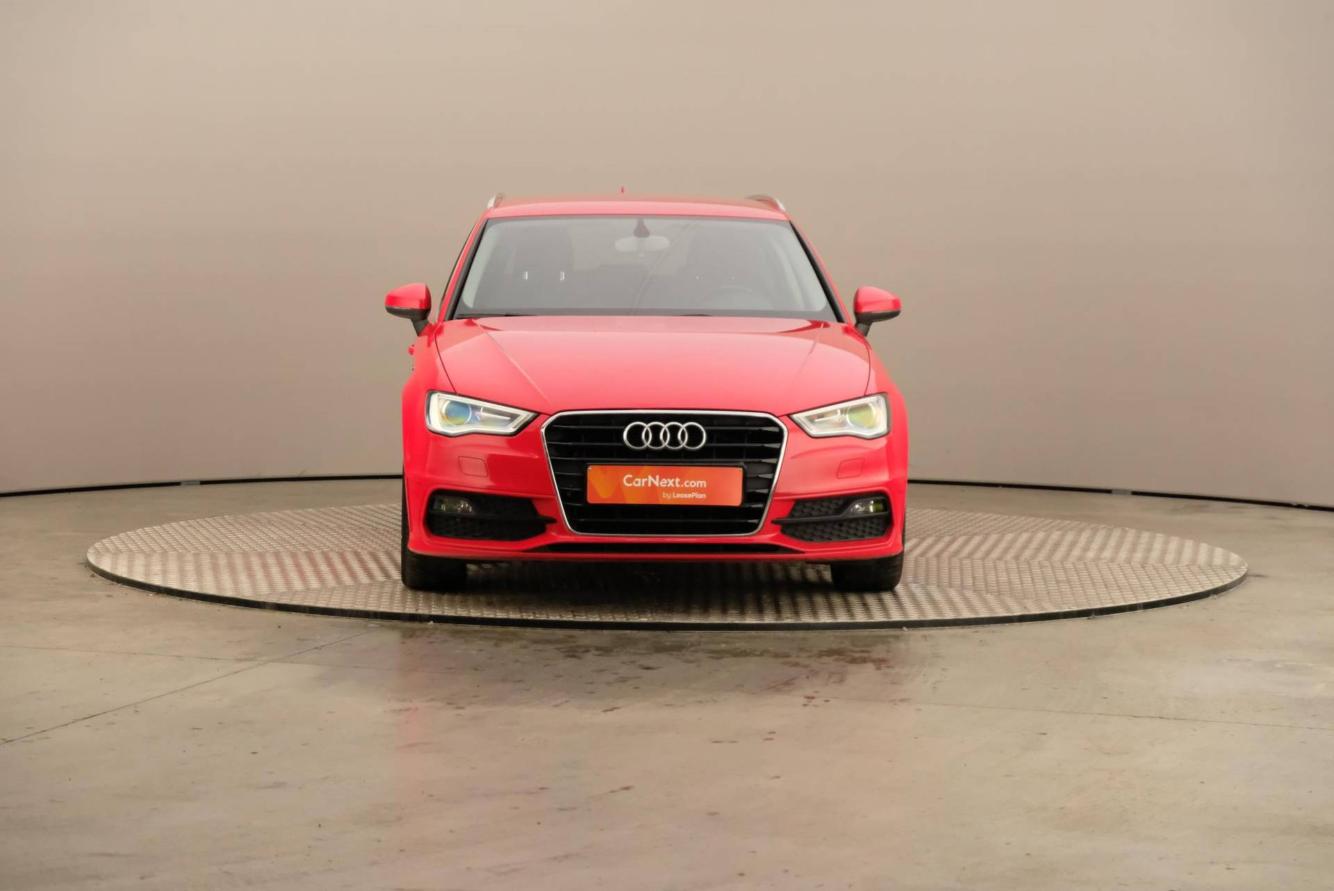 Audi A3 1.6 TDi Ambition PACK SPORT DESIGN XENON GPS PDC CRUISE CONTROL, 360-image31