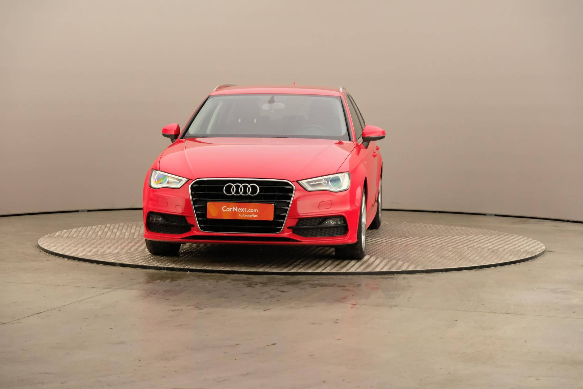 Audi A3 1.6 TDi Ambition PACK SPORT DESIGN XENON GPS PDC CRUISE CONTROL, 360-image32