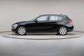 BMW 1 Serie 116d EfficientDynamics Edition detail4 thumbnail