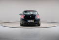 BMW 1 Serie 116d EfficientDynamics Edition detail5 thumbnail
