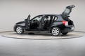 BMW 1 Serie 116d EfficientDynamics Edition detail7 thumbnail