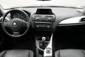 BMW 1 Serie 116d EfficientDynamics Edition detail8 thumbnail