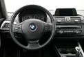 BMW 1 Serie 116d EfficientDynamics Edition detail9 thumbnail