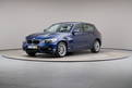 BMW 1 Serie 118d, Advantage, 360-image thumbnail