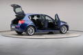 BMW 1 Serie 118d, Advantage detail6 thumbnail