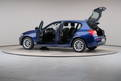 BMW 1 Serie 118d, Advantage detail7 thumbnail