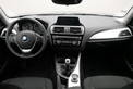 BMW 1 Serie 118d, Advantage detail8 thumbnail