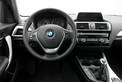 BMW 1 Serie 118d, Advantage detail9 thumbnail