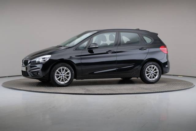 BMW 2 Serie 216 Active Tourer d-360 image-3