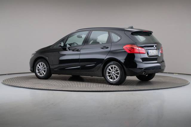 BMW 2 Serie 216 Active Tourer d-360 image-9