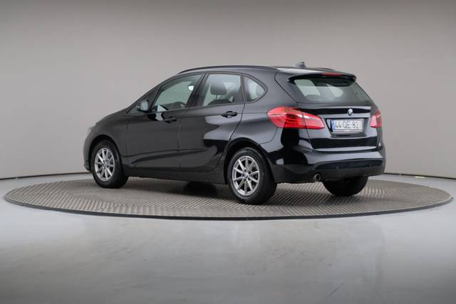 BMW 2 Serie 216 Active Tourer d-360 image-10