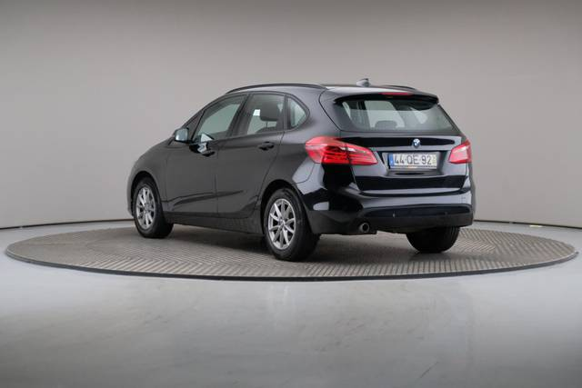 BMW 2 Serie 216 Active Tourer d-360 image-11