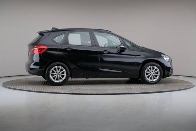 BMW 2 Serie 216 Active Tourer d-360 image-22