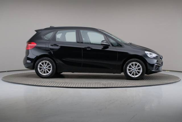 BMW 2 Serie 216 Active Tourer d-360 image-24