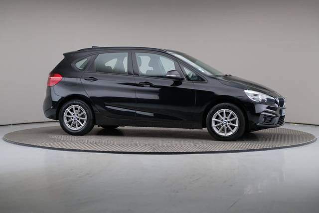 BMW 2 Serie 216 Active Tourer d-360 image-25
