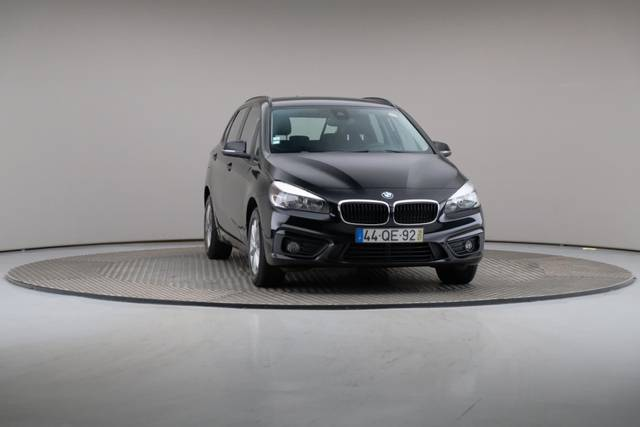 BMW 2 Serie 216 Active Tourer d-360 image-31