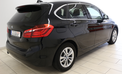 BMW 2 218d Active Tourer, Advantage (605377) detail3 thumbnail