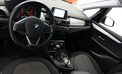 BMW 2 218d Active Tourer, Advantage (605377) detail4 thumbnail