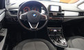 BMW 2 218d Active Tourer, Advantage (605377) detail5 thumbnail
