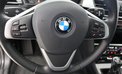 BMW 2 218d Active Tourer, Advantage (605377) detail6 thumbnail