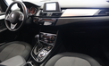 BMW 2 218d Active Tourer, Advantage (605377) detail7 thumbnail