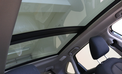 BMW 2 218d Active Tourer, Advantage (605377) detail9 thumbnail