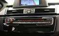 BMW 2 218d Active Tourer, Advantage (605377) detail11 thumbnail