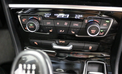 BMW 2 218d Active Tourer, Advantage (605377) detail12 thumbnail