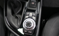 BMW 2 218d Active Tourer, Advantage (605377) detail13 thumbnail