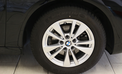 BMW 2 218d Active Tourer, Advantage (605377) detail15 thumbnail