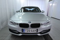BMW 3 Serie 318d TwinpowerTurbo A Business Sport detail2 thumbnail