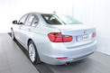BMW 3 Serie 318d TwinpowerTurbo A Business Sport detail3 thumbnail