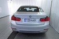 BMW 3 Serie 318d TwinpowerTurbo A Business Sport detail4 thumbnail
