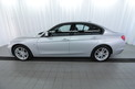 BMW 3 Serie 318d TwinpowerTurbo A Business Sport detail5 thumbnail