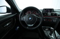 BMW 3 Serie 318d TwinpowerTurbo A Business Sport detail7 thumbnail