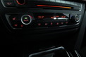 BMW 3 Serie 318d TwinpowerTurbo A Business Sport detail17 thumbnail