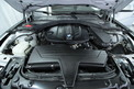 BMW 3 Serie 318d TwinpowerTurbo A Business Sport detail23 thumbnail